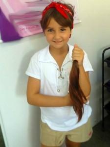 menina-_cabelo_1